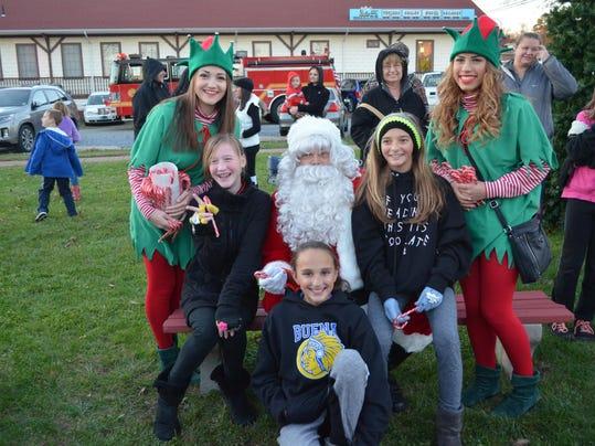 Richland Christmas 6 (002)