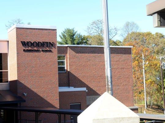 Woodfin Elementary 01 jpg