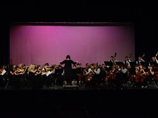 -orchestra festival 3.jpg_20150202.jpg