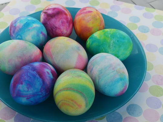2014 206229944-Crafts-Easter_Eggs_NYLS110_WEB133402.jpg_20140415.jpg