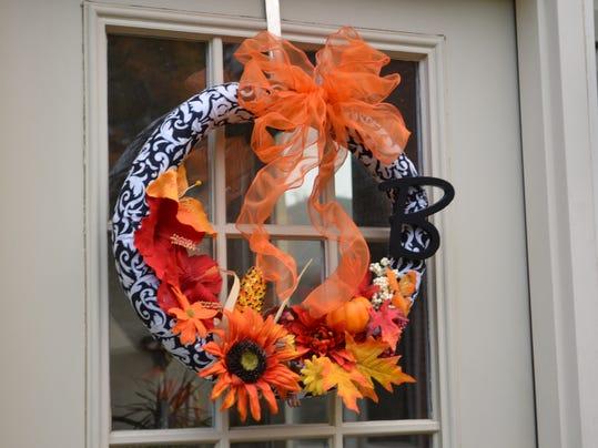 Bryant wreaths 9.JPG