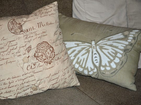 CB throw pillows.jpg