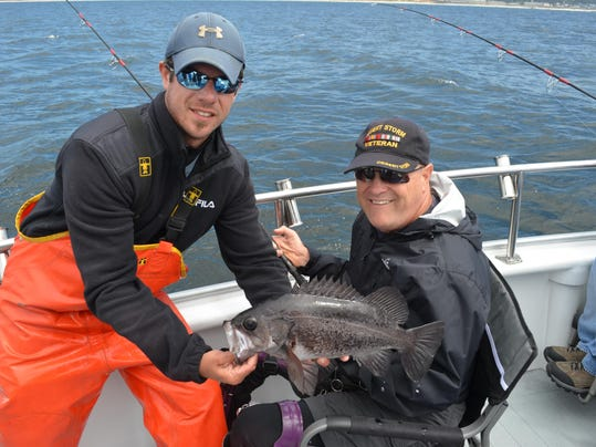 Fishing and hunting fee hikes softened for Oregon fishing license price