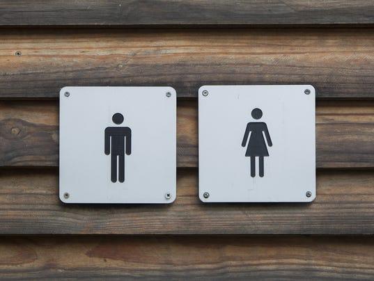 better toilet