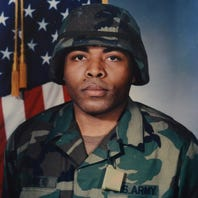 Salisbury Post Office to be named in honor of Sgt. Maj. Wardell Turner