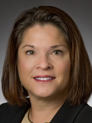 Caryn Kopp is the Chief Door Opener® at Kopp Consulting whose Door Opener® Service has helped thousands secure initial meetings with high-level decision makers.
