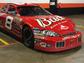 Dale Earnhardt Jr.'s2006 Chevrolet Monte Carlo NASCAR