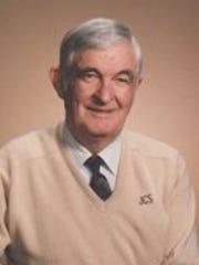 John Sheehy