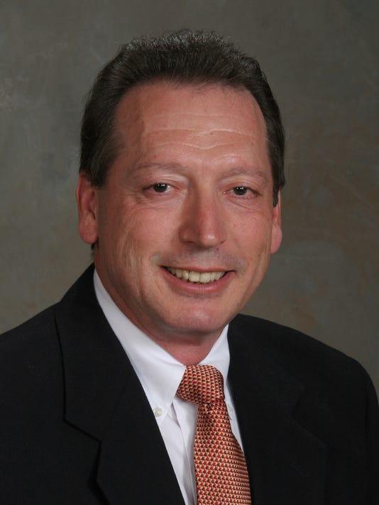 Robert Barone