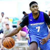 Couch: Aaron Henry is Michigan State's impact freshman, among an enticing incoming class
