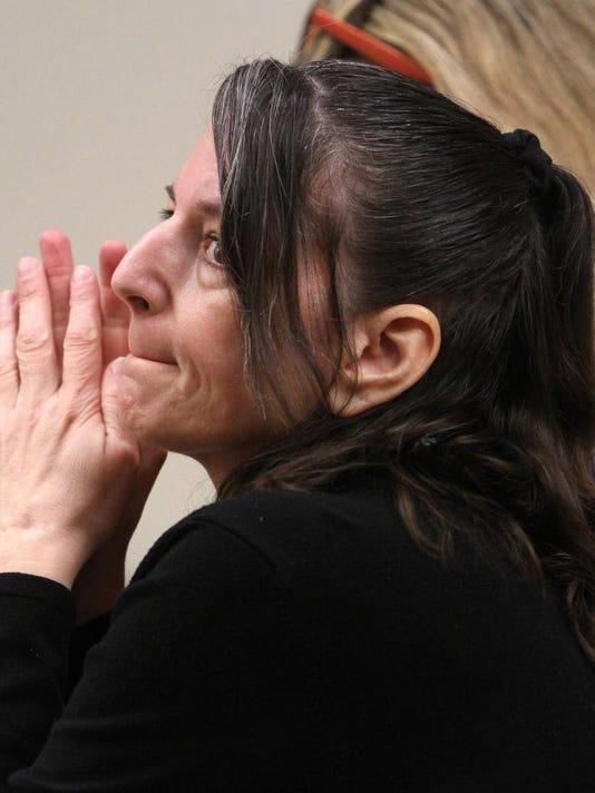 EST 0415 Michelle Lodzinski trial