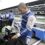 Ganassi switch to Honda could create serious competition with Chevrolet — finally
