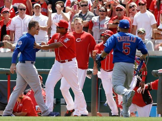 Cubs_Reds_Baseball_CSA118_WEB297501