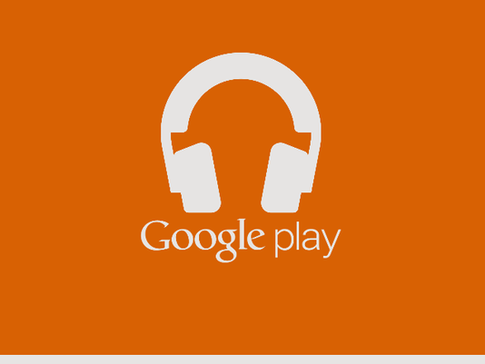 Why I ditched Spotify for Google Music
