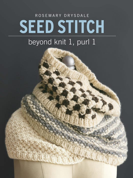 Seed-Stitch-FRONT-COVER.jpg