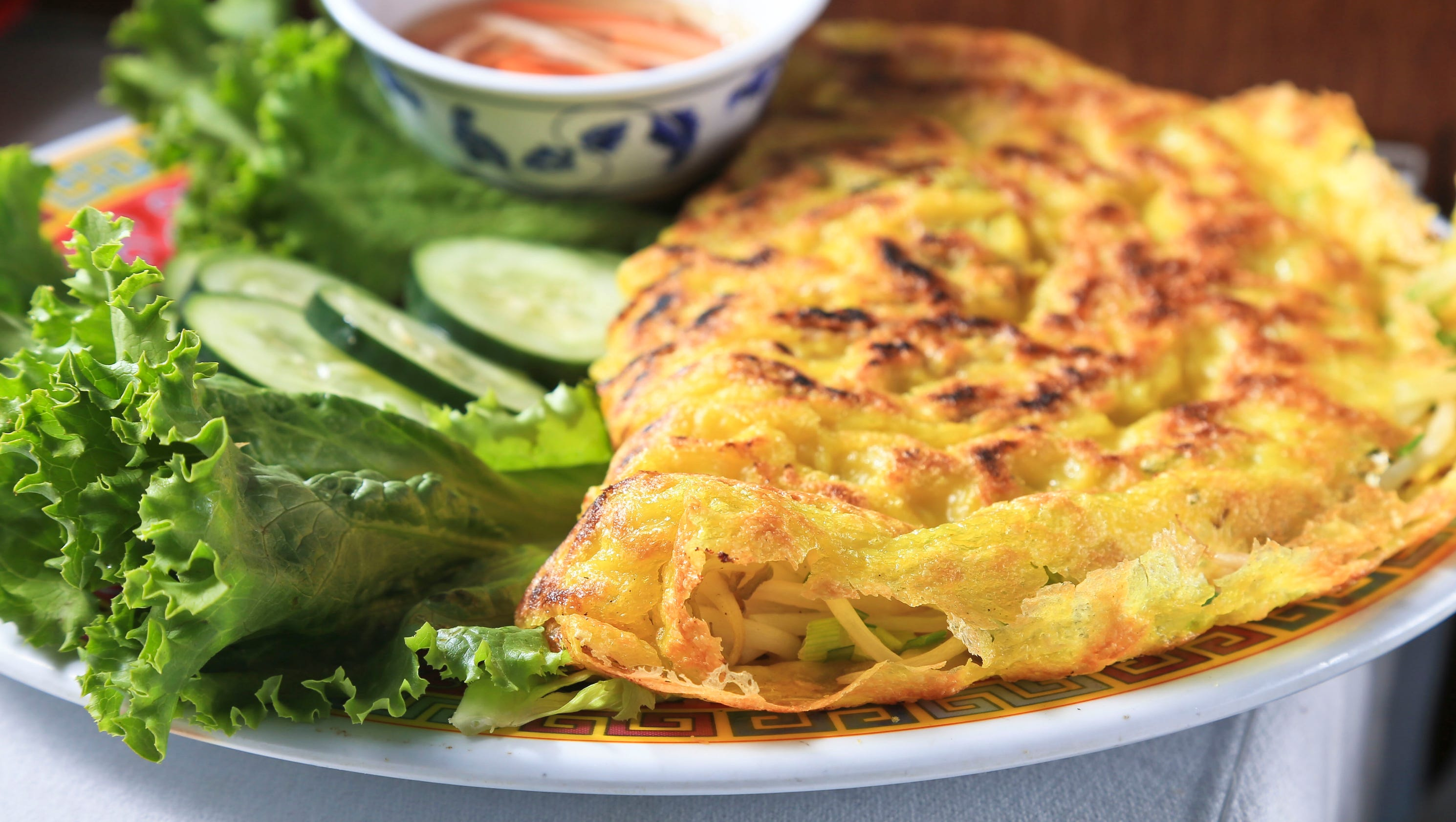 Louisville\'s Vietnam Kitchen is positively addicting | Review