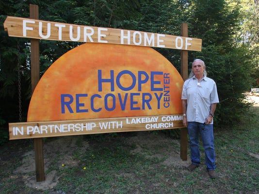 636390268684684310-hope.recovery.jpg
