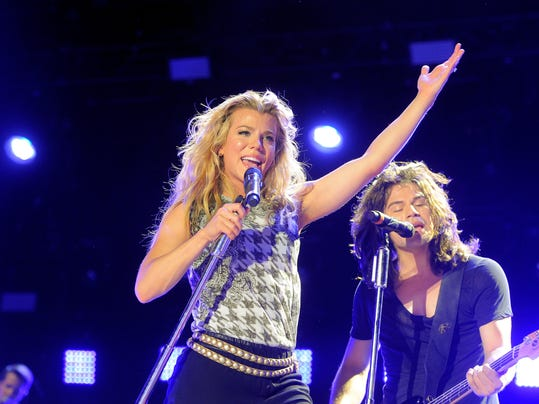 -The Band Perry Finals-026.JPG_20140611.jpg