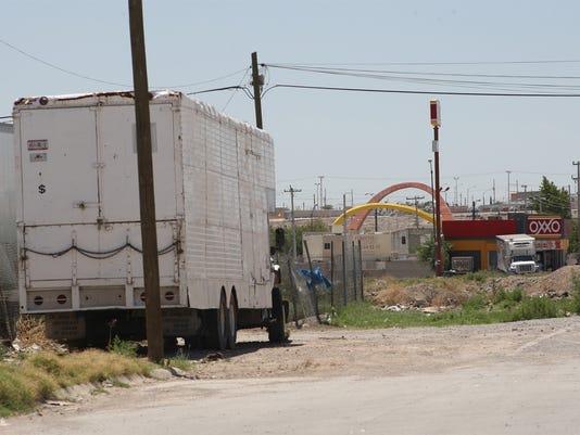 Juarez murders.jpg