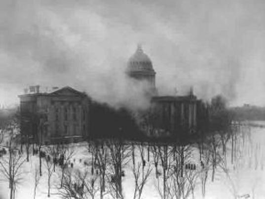 #3 WI Capitol burning.jpg