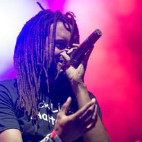 Flobots, Post Paradise & more to play ahead of first CSU football game