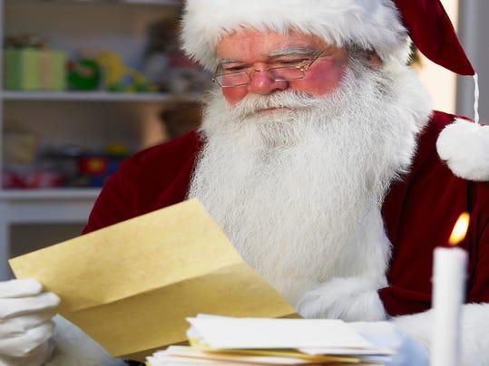 write_santa12.jpg