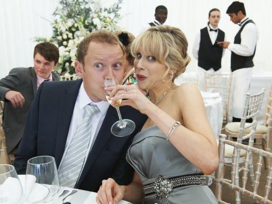 the-wedding-video