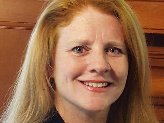 Maureen Porette
