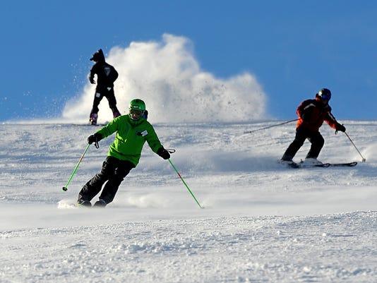 w01-07-Montana Ski Records.jpg