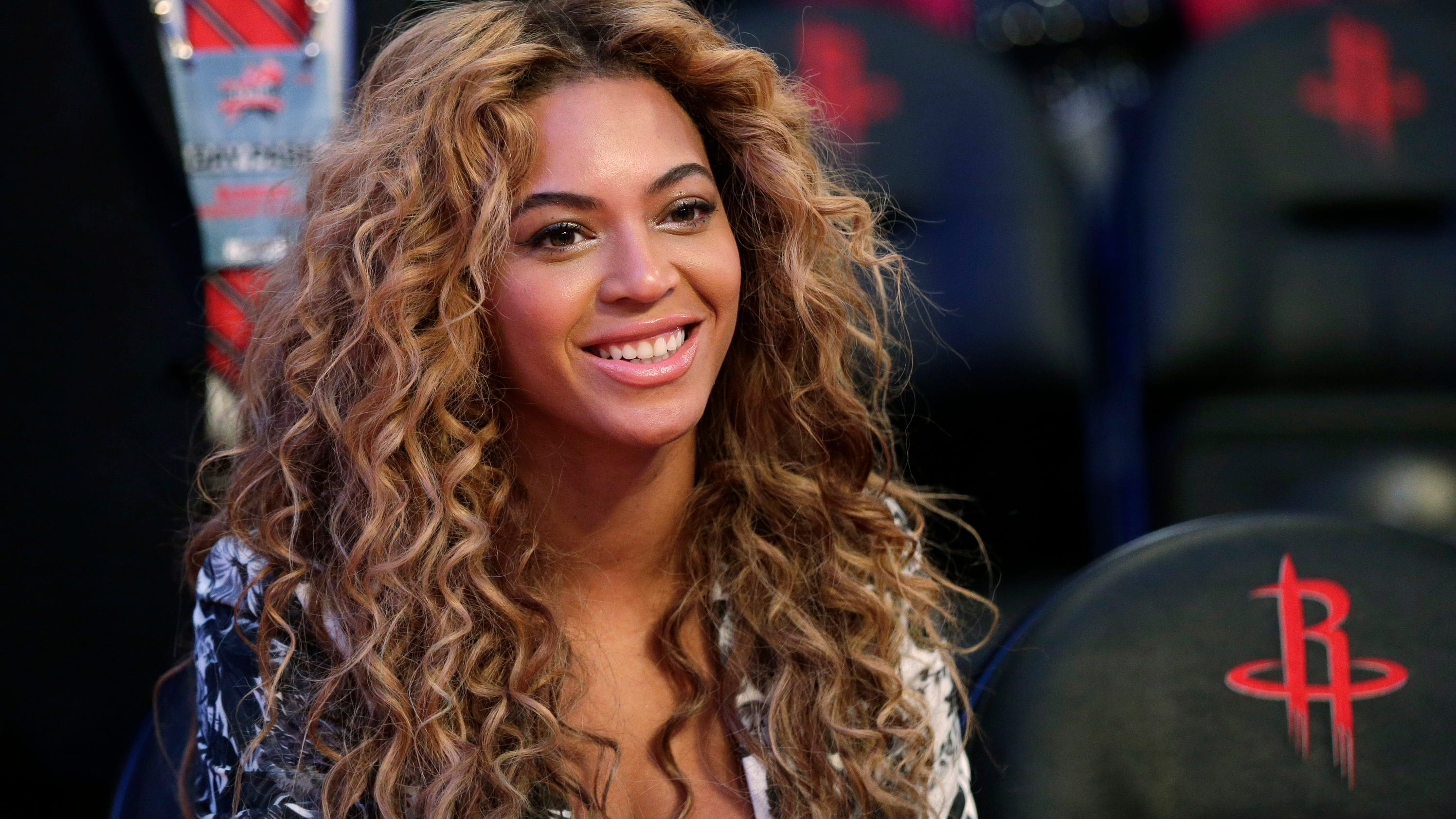 Ap_people-beyonce_73099302