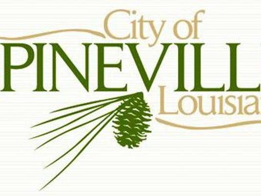 635769842749712494-Pineville-city-logo