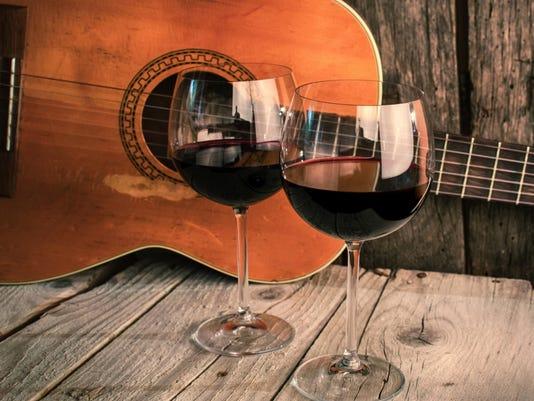 wine-music.jpg