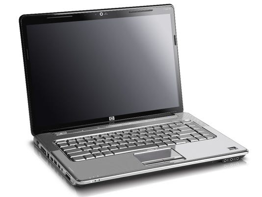 636456762306172272-0226-TCFE-TC-FEA-Laptop.JPG