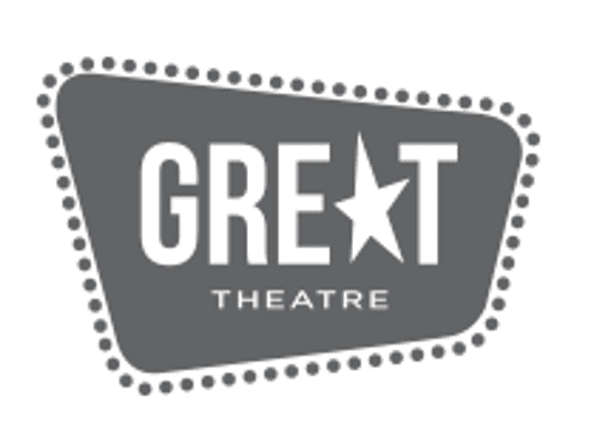 636259486634527016-great-theatre-logo.png