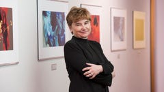 Growing Arizona: Female leaders nurture innovation, change