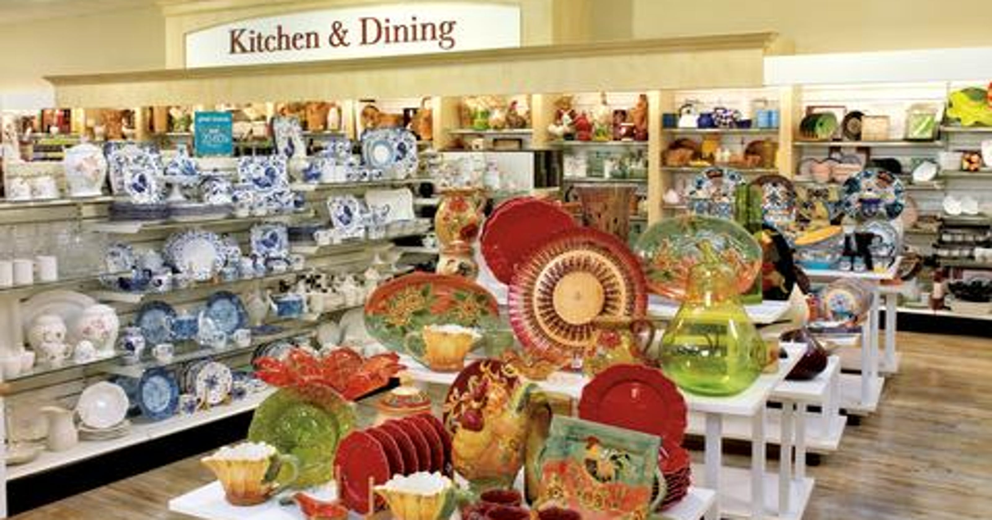 HomeGoods store to open Oct. 19 in West Des Moines