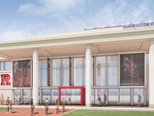 new-look hale center