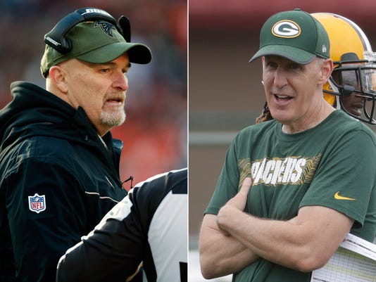 Falcons_Packers_Preview_Football_66730.jpg