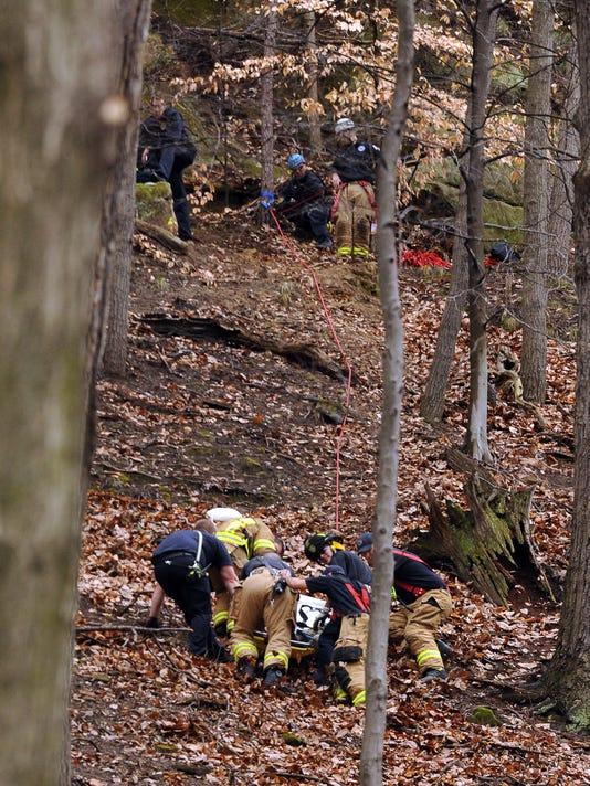01 LAN Mount Pleasant Fall
