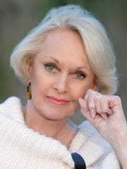Actress Tippi Hedren writes that she was sexually harassed