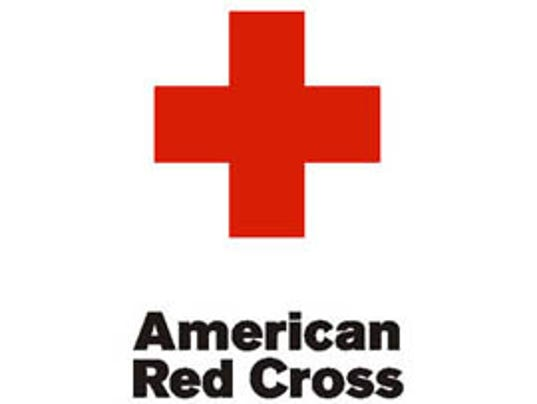 american red cross logo 2017 - photo #12
