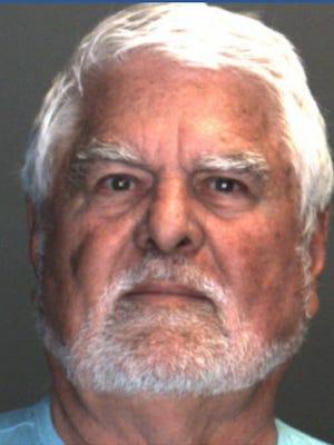 Joseph Colorossi