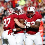 How the top 25 college football teams fared in Week 13