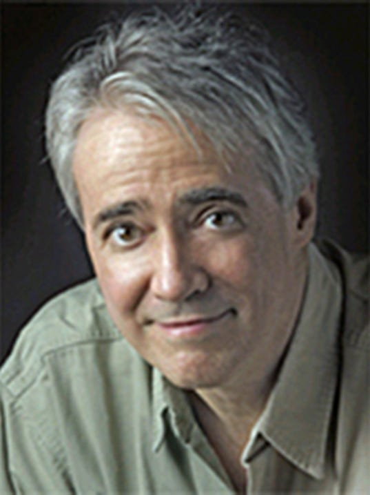 scottsimon.jpg