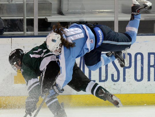 NNOs 1 NoviVsLivStevensonHockey.jpg