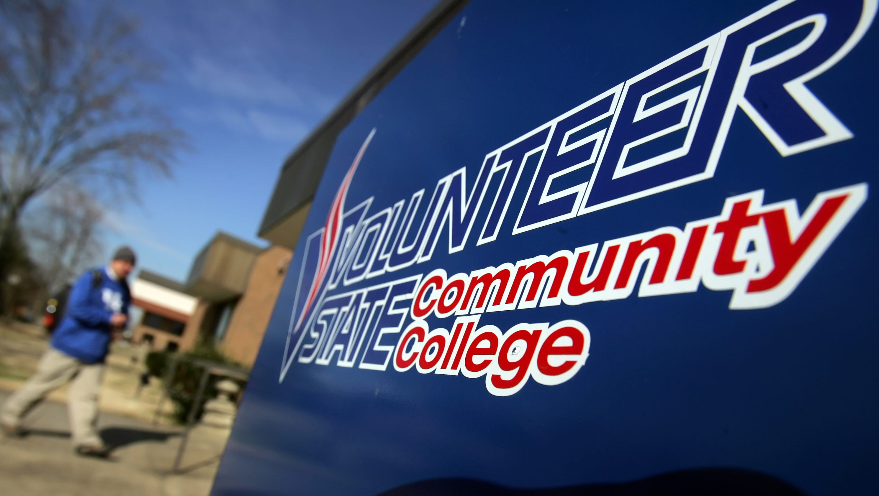 Vol State To Offer Fafsa Help For Tn Promise