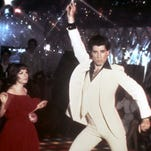 Our love is still deep for 'Saturday Night Fever,' 40 years later