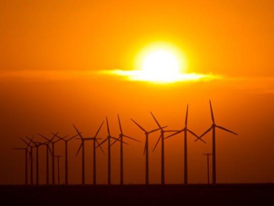 #ARNgenWx-sun-turbines.jpg