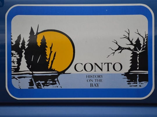 City of Oconto