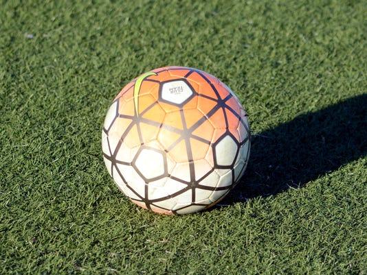SoccerPromo.jpg